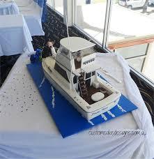 cakes for men custom cake designs perth
