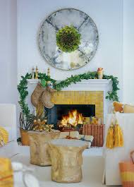 mary drysdale mary drysdale holiday entertaining 9 inspired by marvin