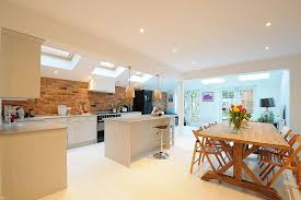 kitchen island table combination kitchen kitchen island table combination try out the brick wall