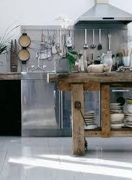 89 best ss kitchens images on pinterest modern kitchens kitchen