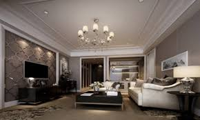 different types of home decorating styles home decor