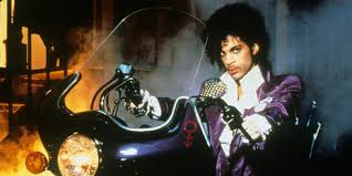 Internet Meme Song - prince finally embraces the internet by naming a song after a meme