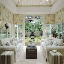 Conservatory Design Ideas Conservatory Pictures Housetohome - Conservatory interior design ideas