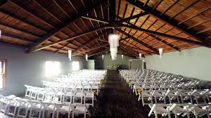 wedding venues illinois southern illinois wedding venues reception halls southern il