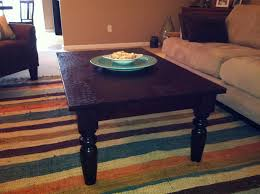 World Market Coffee Table Sourav Coffee Table Www Napma Net