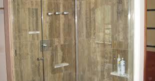 Beautiful Glass Doors by Glass Door San Francisco Choice Image Glass Door Interior Doors