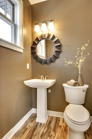 Glacier Bay Bathroom Vanities Bathroom Drop In Bathroom Sinks Porcelain Sink Small Bathroom