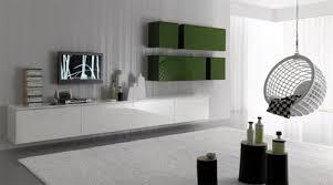 Italian Living Room Design - Italian living room design
