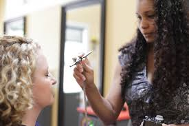 become a licensed makeup artist how to be a certified makeup artist makeup