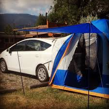 jeep camping ideas prius camping laura u0027s dealership marketing pins pinterest