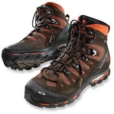 ll bean s boots size 12 are s hiking boots different from s hiking boots