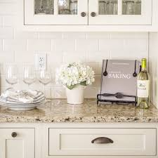 what color cabinets go with venetian gold granite are granite kitchen countertops really the way to go