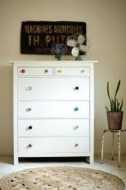 dressers image of ikea malm dresser knobs small dressers walmart
