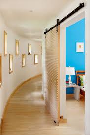 irvin serrano photography architectural hospitality