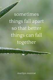 quote of the day respect best 25 divorced parents quotes ideas on pinterest divorce and