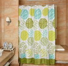 Shower Curtain Prices Grass Curtains Online Grass Curtains For Sale