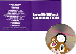 quotes kanye west inspirational songs for graduation photograph quotes k