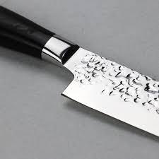 amazon com idealcraft chef u0027s knife 8 inch gyuto japanese knife