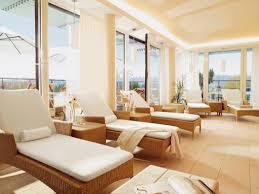 review hotel vier jahreszeiten starnberg near munich u2013 hotels