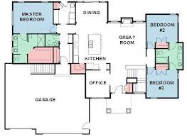 32 best cypress floor plans images on pinterest floor plans