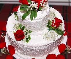 birthday cake picture download 1509333574 watchinf