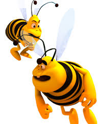 wasps maya bee scratchpad fandom powered wikia