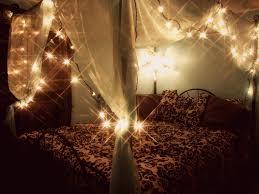 Fairy Lights Indoor by Bedroom Amazing Bedroom Fairy Lights Fairy Lights In The