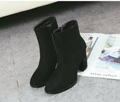 womens winter ankle boots canada winter ankle boots canada best selling winter ankle
