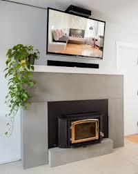 portfolio versatile concrete decor