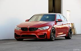 2017 bmw m3 bmw pinterest bmw m3 bmw and cars