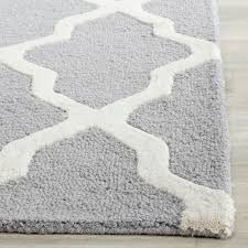 Safavieh Rug by Rug Cam121d Cambridge Area Rugs By Safavieh