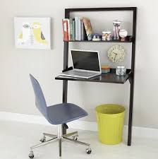 Small Kid Desk Gorgeous White Corner Desk For Small Kid Desk Fireweed