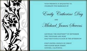 marriage invitation online online wedding invitation designer design wedding invitations