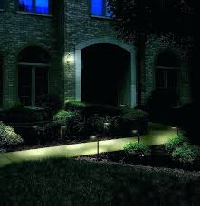 the best solar lights best landscape solar lights best outdoor solar powered landscape
