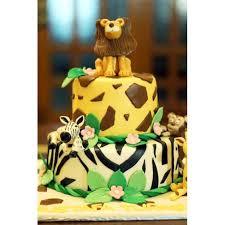 jungle theme cake send jungle theme cake gift online to pakistan