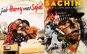 jhms enters the list of top 10 highest grossing movies of 2017