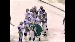 5 most memorable nfl thanksgiving moments 12up