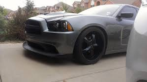 2012 dodge charger rt black dodge charger custom grille danko reproductions