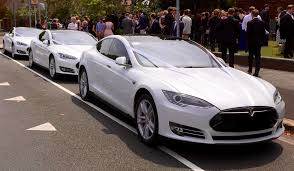 sheppard eco chauffeurs wedding car hire