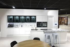 german kitchens showroom in twickenham sheraton interior