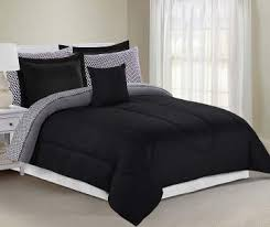 Black And Green Bedding Bedding For The Home Big Lots