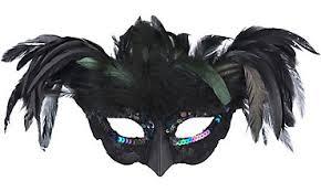 feather masks masquerade masks masquerade masks for men women party city