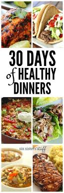 light dinner recipes for weight loss 691 best favorite posts from sixsistersstuff com images on pinterest
