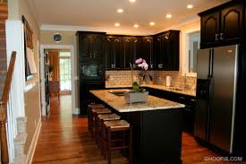 basement kitchen designs simple basement kitchen cabinets home design awesome simple under