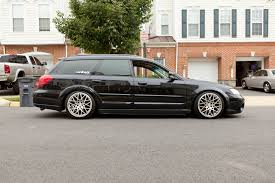 lowered subaru baja need to see the hooked up wagons page 313 subaru