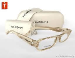 designer lesebrillen de interglasses designer brillen yves laurent