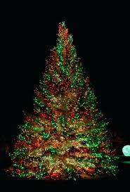 best indoor christmas tree lights unique christmas tree lights indoor b and q cool white led best xmas