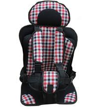 siege auto babyauto popular baby auto chair buy cheap baby auto chair lots from china