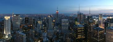 New York City Wallpapers For Your Desktop by 4k City Wallpaper Wallpul Hd Wallpapers