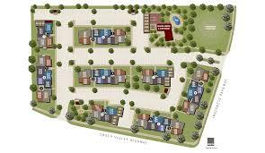 100 citylights condo floor plan mall directory cherryvale